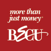 becu.org/login